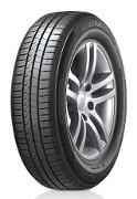 Hankook Kinergy Eco 2 K435 Car Tyre