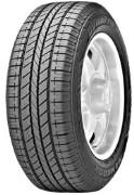 Hankook DynaPro HP RA23 4 x 4 Tyre