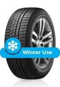 Hankook I'cept Evo 2 SUV W320A Sound Absorber (Winter Tyre)