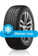 Hankook I'cept Evo 2 SUV W320A (Winter Tyre)