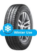 Hankook I'cept LV RW12 (Winter Tyre)