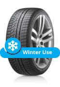 Hankook I'cept Evo 2 W320B (Winter Tyre)