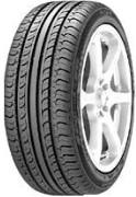 Hankook Optimo K415  4 x 4 Tyre