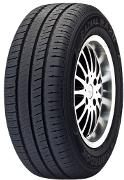 Hankook RA28 Commercial Tyre