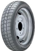 Hankook S300 (Spare Tyre)