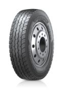 Hankook Smart Flex DH35 (Drive) Truck Tyre