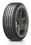 Hankook Ventus Prime 3 K125 Car Tyre