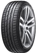 Hankook Ventus S1 Evo 2 K117 Car Tyre