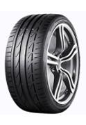 Hankook Ventus S1 Evo 3 SUV K127A 4 x 4 Tyre