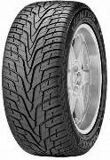 Hankook Ventus ST RH06 4 x 4 Tyre