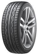 Hankook Ventus V12 Evo 2 K120 Car Tyre