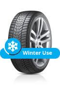 Hankook Winter I'cept Evo 3 W330 (Winter Tyre)