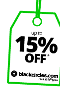 Get 15% off Michelin tyres today