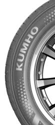 Win £500 in Amazon vouchers when you buy Kumho tyres