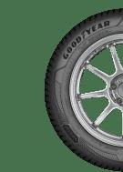 Goodyear Offer
