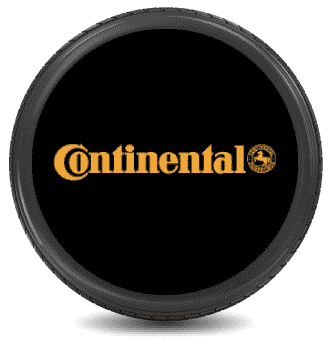 Continental tyres blackcircles.com