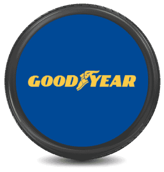 Goodyear tyres blackcircles.com