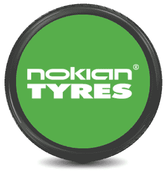 Tyre tyres blackcircles.com