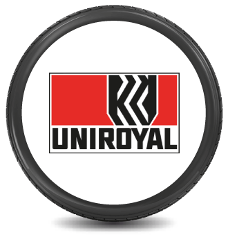 Uniroyal tyres blackcircles.com