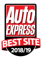 Blackcircles.com Auto Express Best Site 2018 and 2019