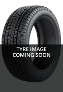SUV Snow (Winter Tyre)