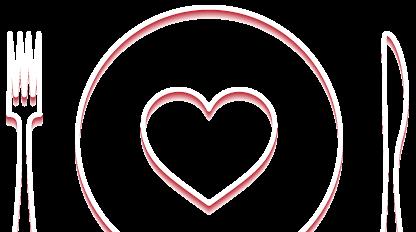 Win £250 valentines restaurant vouchers
