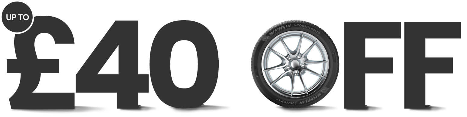 Car Tyres Buy Cheap Tyres Online At Blackcircles Com