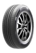 Kumho Crugen HP71 4 x 4 Tyre