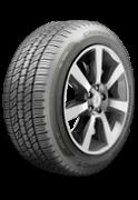 Kumho Crugen Premium KL33 4 x 4 Tyre