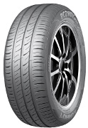 Kumho Ecowing ES01 KH27 Car Tyre
