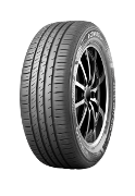 Kumho Ecowing ES31 Car Tyre