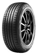 Kumho Ecsta HS51 Car Tyre