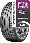 Kumho Ecsta PS71 Car Tyre