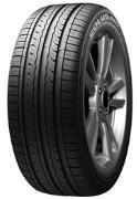 Kumho KH17 Car Tyre