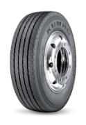 Kumho KRS03  Truck Tyre