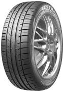 Kumho Ecsta Le Sport KU39 Car Tyre