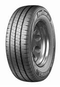Kumho PorTran KC53 Commercial Tyre