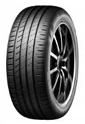 Kumho Solus HS51 Car Tyre