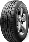 Kumho Solus KL21 4 x 4 Tyre