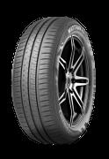 Kumho Wattrun VS31 Car Tyre