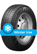 Kumho Winter Portran CW51 (Winter Tyre)