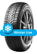Kumho WinterCraft WP51  Car Tyre