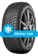 Kumho WinterCraft WP71 (Winter Tyre) Car Tyre