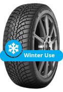 Kumho WinterCraft WS71 SUV (Winter Tyre) 4 x 4 Tyre