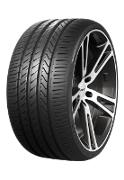 Lexani LX-Twenty Car Tyre