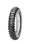 Maxxis MaxxEnduro M7314 (F.I.M. Approved Enduro Tyres, Street Legal)