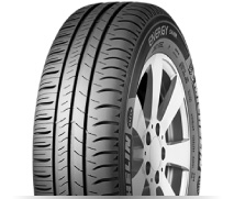 Michelin Energy Saver Plus