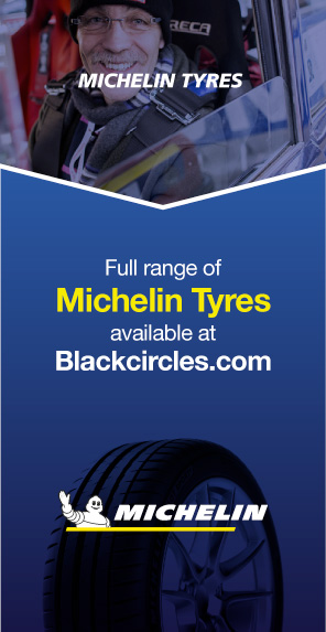 Michelin offers