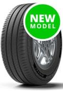 Michelin Agilis 3 Commercial Tyre