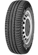 Michelin Agilis Camping Commercial Tyre